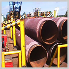 strategicassets-pipelaybarge-2-1